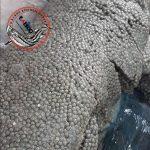 قیمت خاویار فیل ماهی در بازار