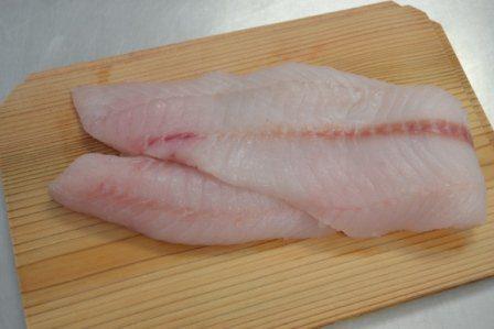 گوشت ماهی خاویار
