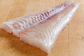 نمایندگی گوشت خاویار