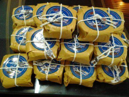 قیمت خاویار فیل ماهی در فرودگاه