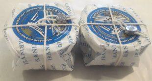 صادرات خاویار ایرانی بلوگا به لوکزامبورگ